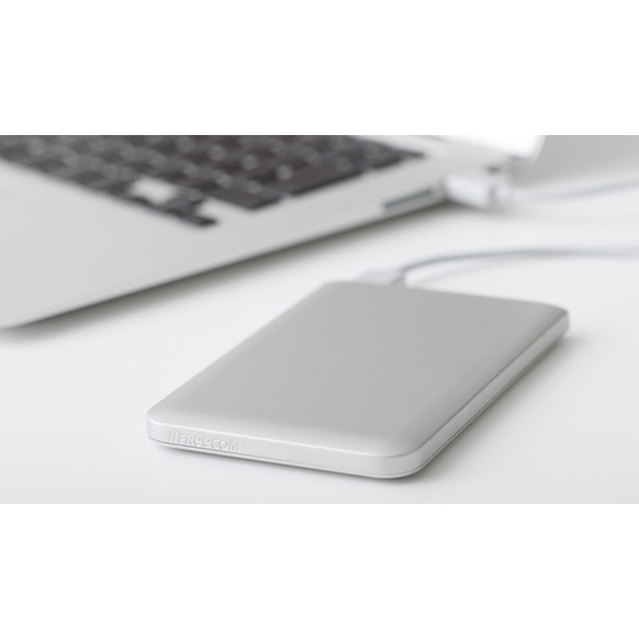 Freecom Mobile Drive Mg9 1TB 2.5'' USB3.0
