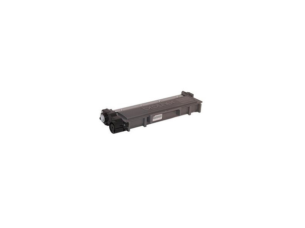 Brother toner TN2320 2.600 sid