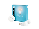 Philips Hue Lux – Starter Pack