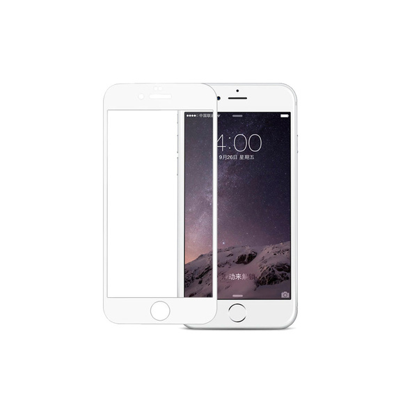 Pomologic Frame glass till iPhone 6 Plus
