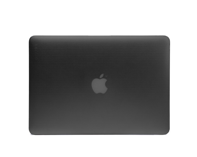 Incase Hardshell Case for MacBook Air 13 Dots - Black Frost