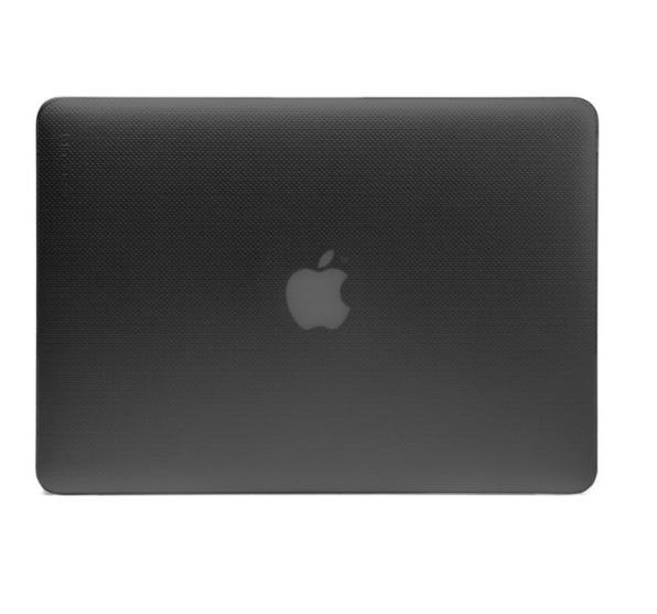 Incase Hardshell Case for MacBook Pro Retina 13 Dots - Black Frost