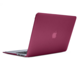 Incase Hardshell Case for MacBook Air 13 Dots - Pink Sapphire
