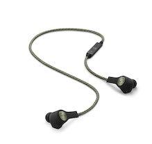 B&O BeoPlay H5  In-ear headset - Moss Green