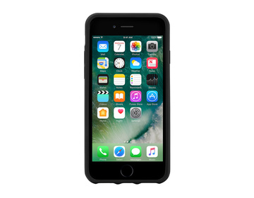 Native Union CLIC360 till iPhone 7 Plus - Black