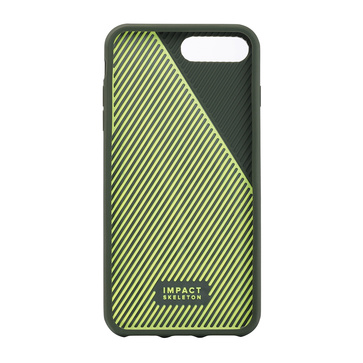 Native Union CLIC360 till iPhone 7 Plus - Olive