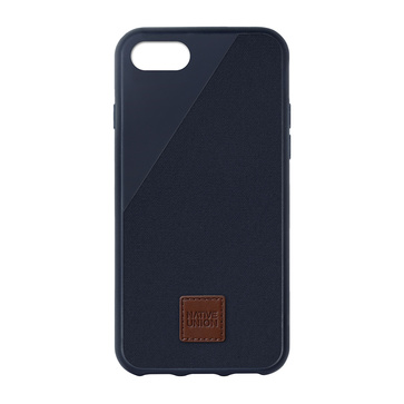 Native Union CLIC360 till iPhone 7 Plus - Navy