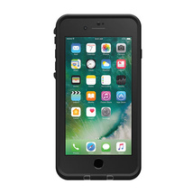 LifeProof FRĒ för Apple iPhone 7 Plus - Svart