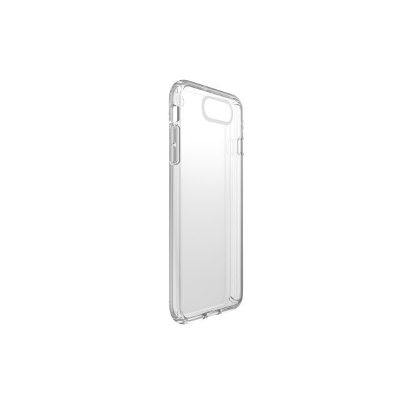 Speck Presidio Clear for iPhone 7