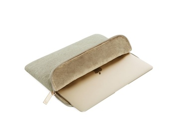 Incase Slim Sleeve for MB 12 - Heather Khaki