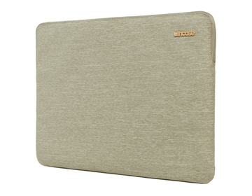 Incase Slim Sleeve for MB Air 13 - Heather Khaki