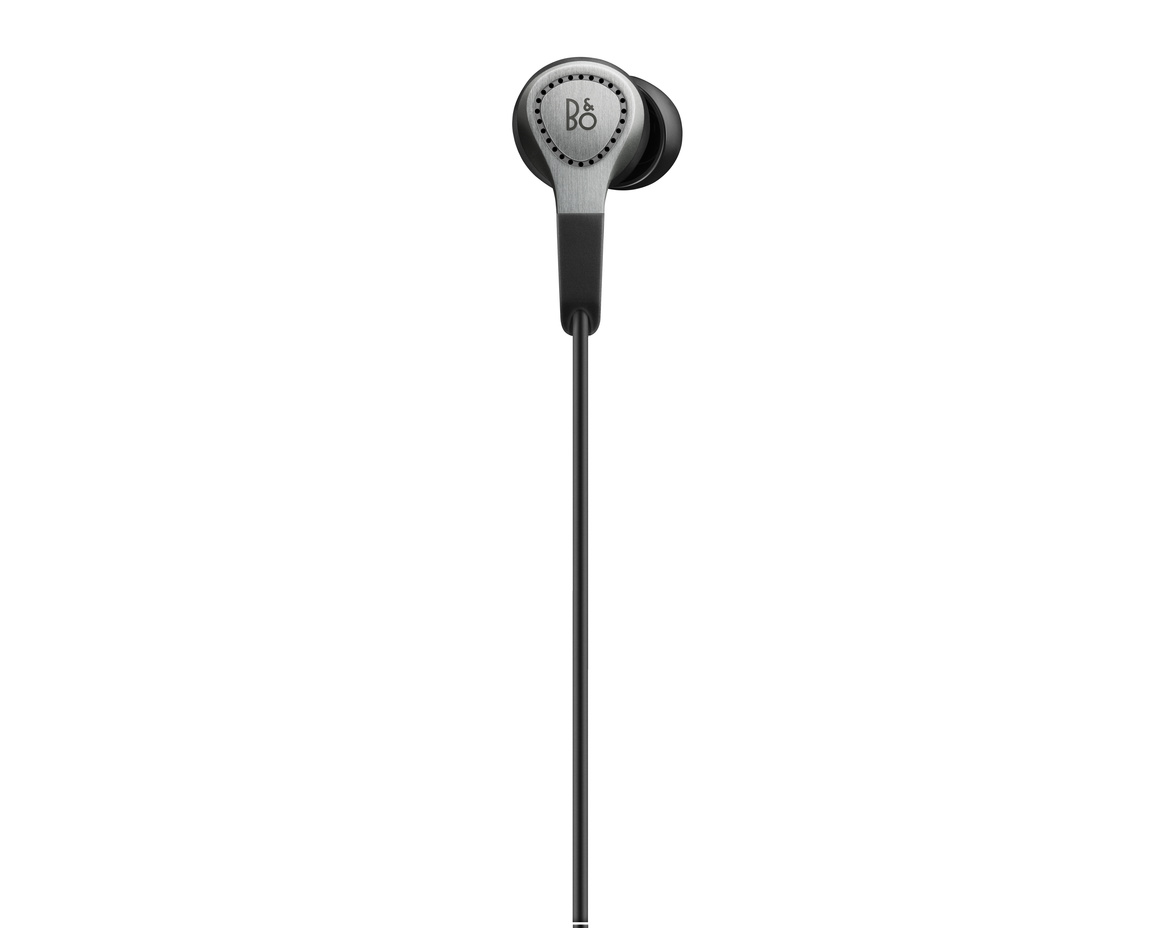 B&O BeoPlay H3 In-ear headset - Natural