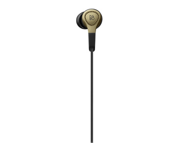 B&O BeoPlay H3 In-ear headset - Champagne