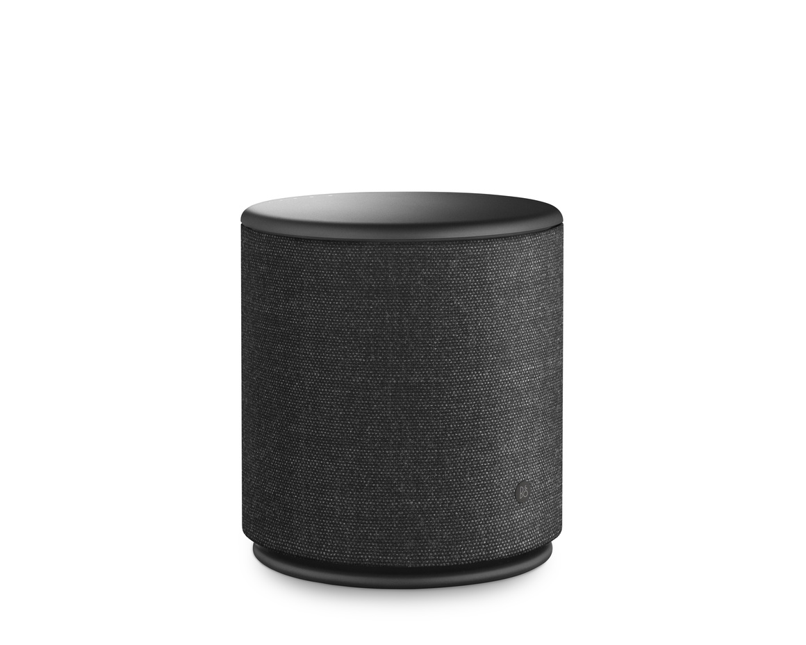 B&O BeoPlay M5 - Black