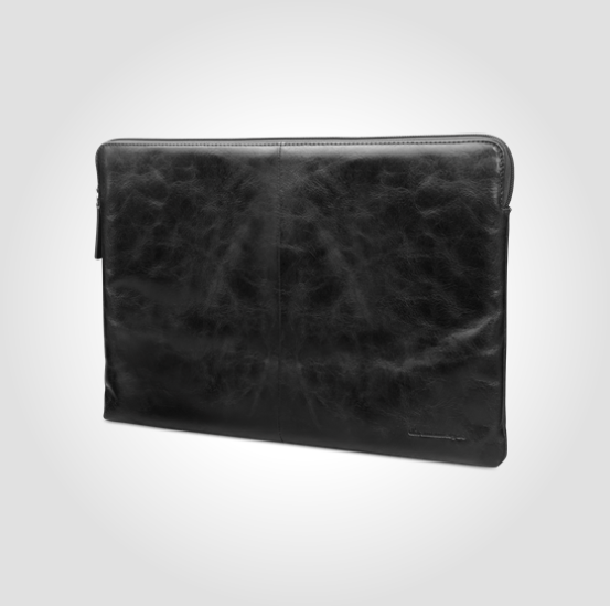 "dbramante1928 Signature Rungsted för Macbook Pro 13"" 2016 - Black"