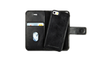 dbramante1928 Signature Lynge Wallet för iPhone 5/5s/SE - Black