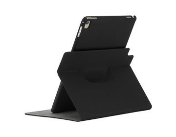 "Incase - Book Jacket Revolution för iPad Pro 9,7"" – Black"