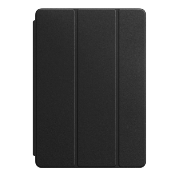 Smart Cover i läder iPad Pro 10.5