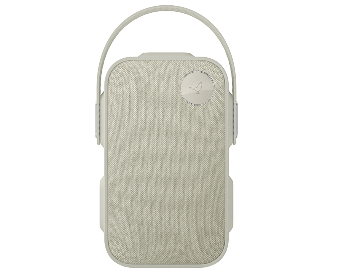Libratone ONE style - Cloudy Grey