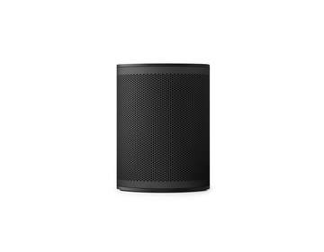 B&O BeoPlay M3 - Black