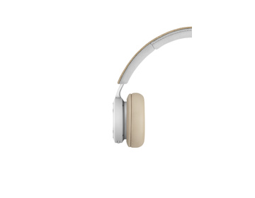 B&O BeoPlay H8i - Natural Noisecancelling On-Ear BT headset