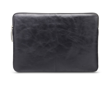 "dbramante Rungsted för MacBook 12"" - Black"