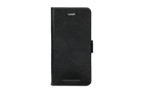 iPhone 8/7/6/6S plus Wallet Lynge, Black