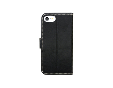 dbramante Ordrup - iPhone 8/7/6s/6 - Black