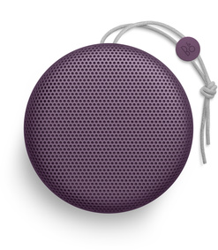 B&O BeoPlay A1 Violet