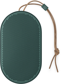 B&O BeoPlay P2 - Teal