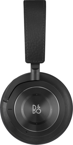 B&O BeoPlay H9i - Black Noisecancelling Over-Ear BT headset