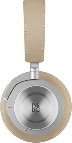 B&O BeoPlay H9i - Natural Noisecancelling Over-Ear BT headset