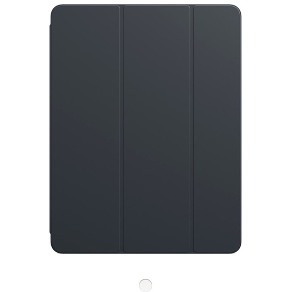 Apple Smart Folio för iPad Pro 12,9 (3rd Generation)