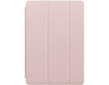 Apple Smart Cover för Apple iPad Pro 10.5 - Sandrosa