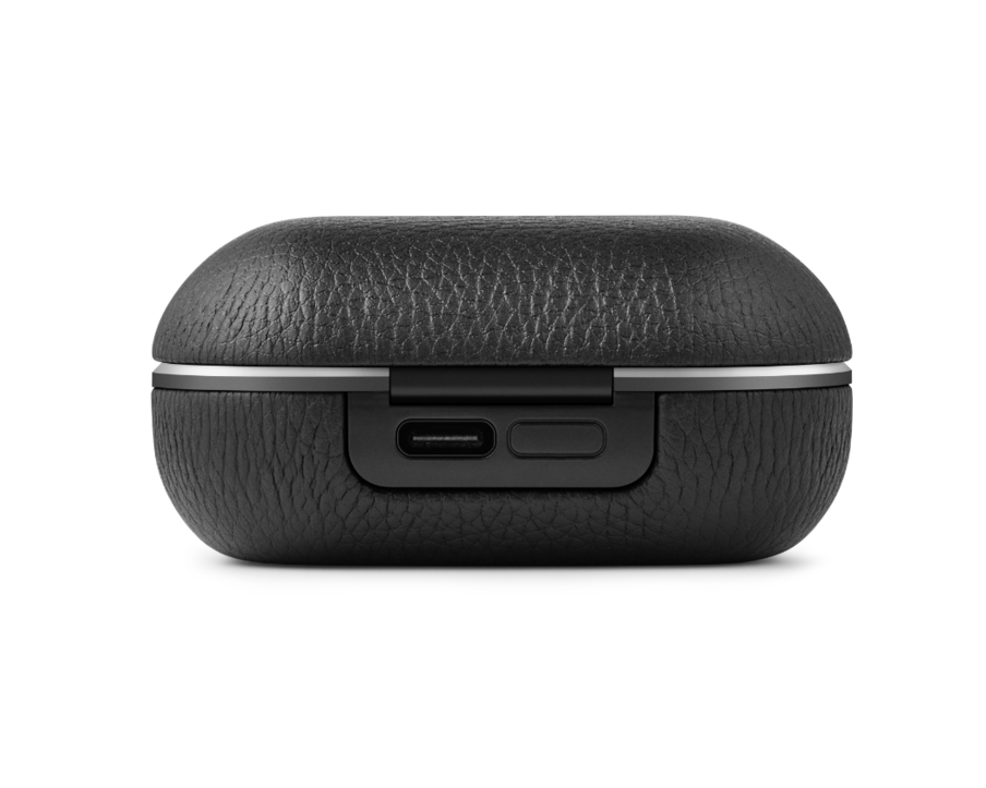 E8 2.0 Charging case
