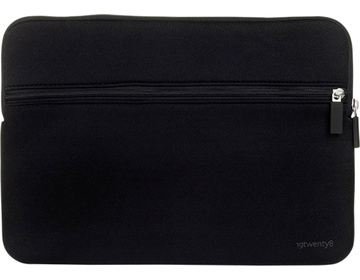 "Dbramante1928 Neoprene Sleeve för Macbook Pro Retina 15""- Svart"