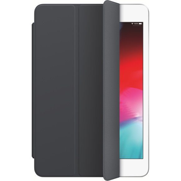 iPad mini Smart Cover (femte generationen)