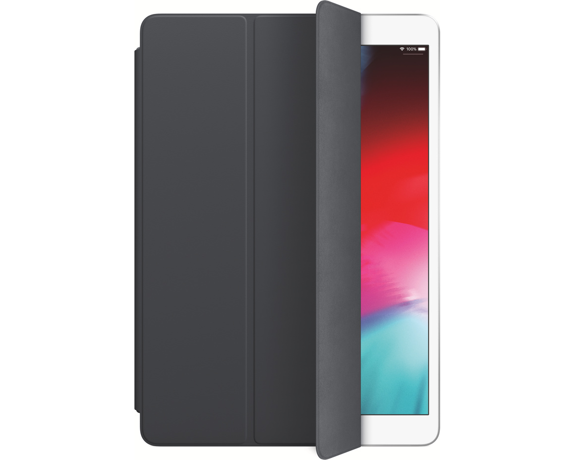 "Apple Smart Cover för iPad Air(2019, 10.5"")/iPad (Gen 7, 10,2"")"