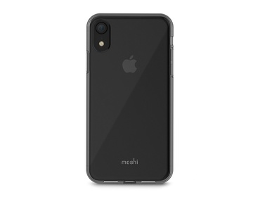 Moshi - Vitros Crystal för iPhone XR Clear XS Max