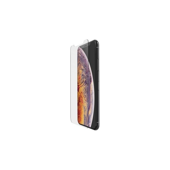 Belkin Invisiglass Ultra Screen Protector iPhone XS Max/11 Pro Max