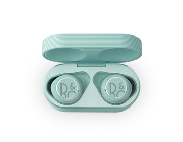 B&O Beoplay E8 Sport, In-ear BT Oxygen Blue