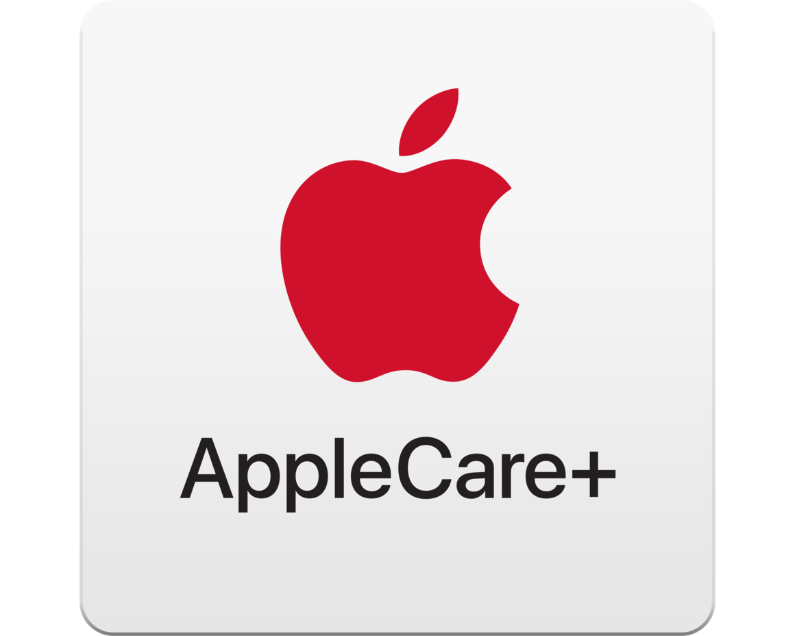 AppleCare+ for iPhone 11 Pro